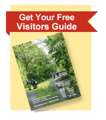 Free visitor's guide